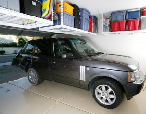RangeRoverUnderRackNew copy